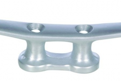 taquet-de-pont-euromarine-aluminium-poli-anodise-z-941-94132